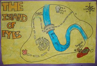 Seward-Map-1