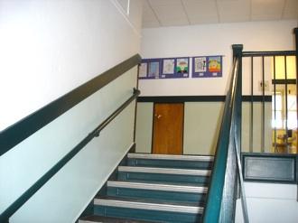 Miller-Hill-Door1