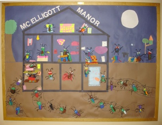 Deposit-Mcelligott-Manor