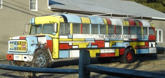 partridge-family.jpg
