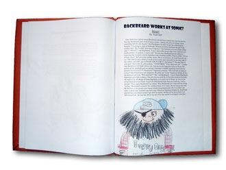 bb-book.jpg