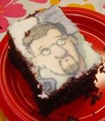 cake-face.jpg
