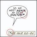 comic-type.jpg