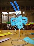 clay-bug.jpg
