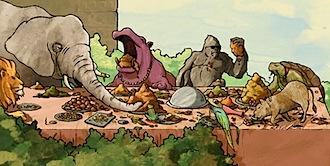 animals-eating-500.jpg