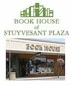 bookhouse.jpg