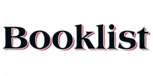 Booklist