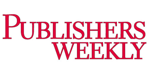 review-publisher's-weekly