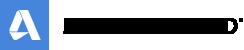 123D logo