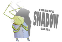 Absolutely Not shadow game