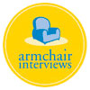 Armchair Interviews