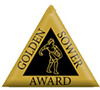 Golden Sower Award