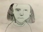 Benjamin Franklinstein
